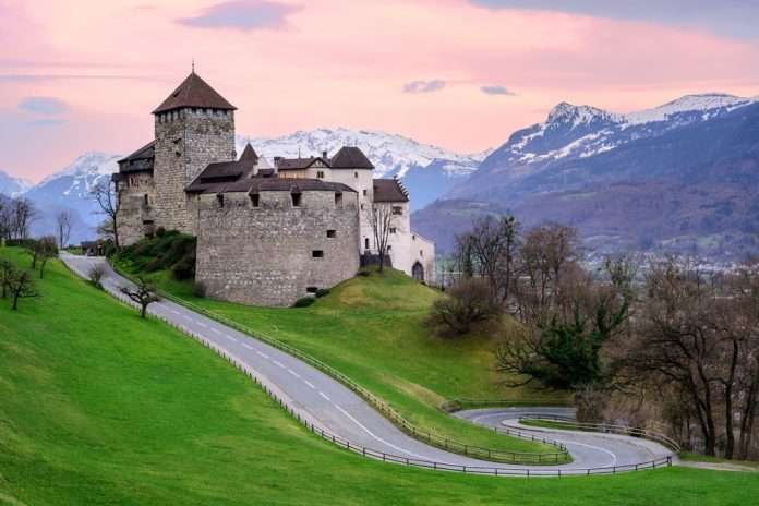 Quale moneta si usa in Liechtenstein